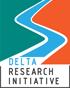 Delta Research Initiative Logo